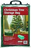 Borsa/custodia Gardman per albero di Natale 34205