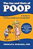The Ins and Outs of Poop: A Guide to Treating
