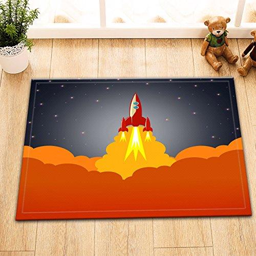 Houston rockets bath mats price compare for Bathtub material comparison