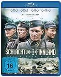 Tali-Ihantala 1944 [Blu-ray]