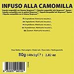 Note-DEspresso-Infuso-alla-Camomilla-in-Capsule-esclusivamente-Compatibili-con-Sistema-Nespresso-80-g-40-x-2-g