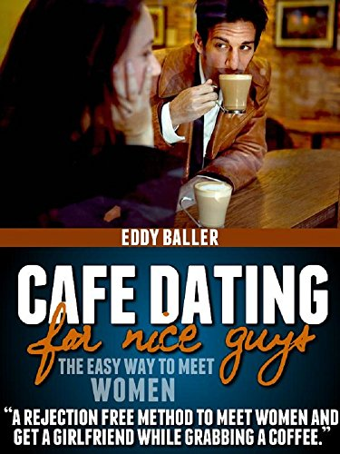 free easy dating
