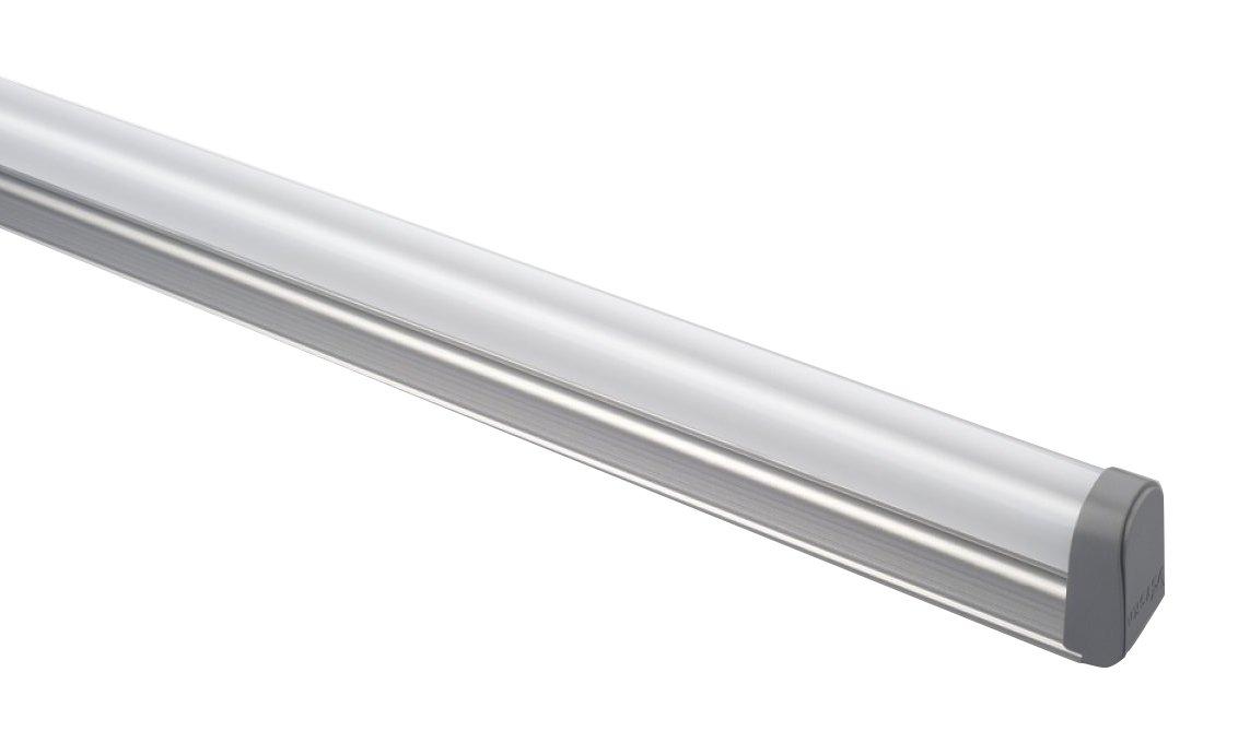tube watt com watts syskaledlights free get offer led light lights online buy lighting bulb