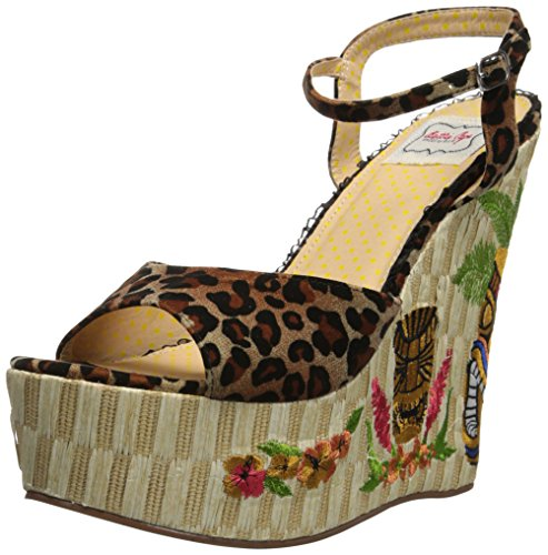 bettie-page-womens-bp475-keke-wedge-sandal