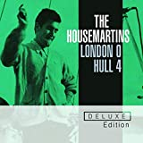 London 0 Hull 4 [Deluxe Edition]