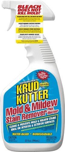 krud-kutter-ms32-mold-and-mildew-stain-remover-plus-blocker-32-ounce-by-krud-kutter