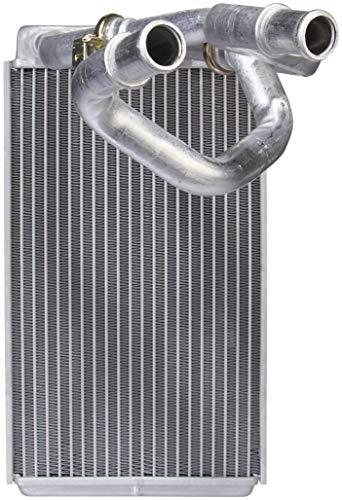 Spectra Premium 98085 HVAC Heater Core