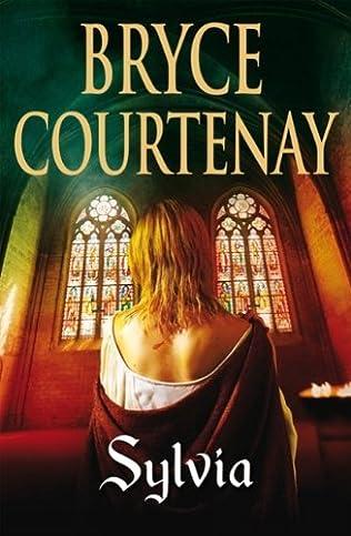 book cover of Sylvia