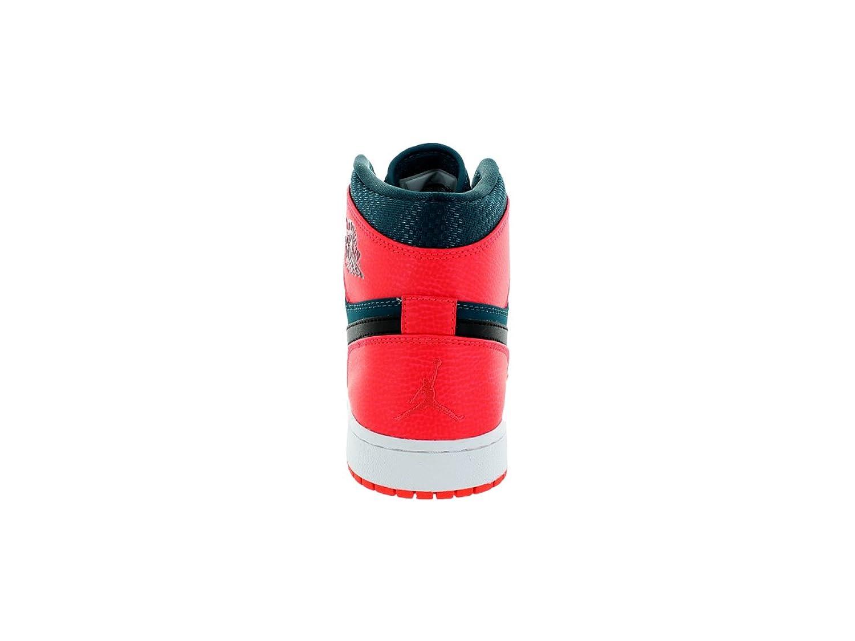 Air Jordan 1 Menn 10 cbBFu4pYTR