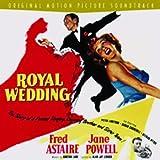 : Royal Wedding (1951 Movie Soundtrack) (Rhino Handmade)