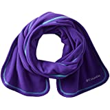 Columbia Women's Fast Trek Scarf