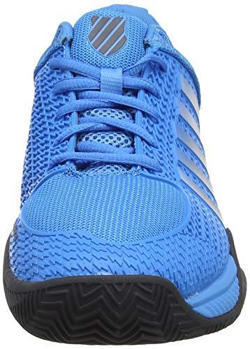 6 Light magnet Blue malibu Hb Performance Chaussures Blue Tennis Homme magnet K De swiss Express malibu Bleu 000070597 m qHaxZwTt