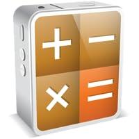 AndroCa Lite - Advanced Calculator