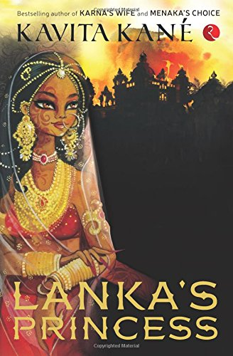 Lanka�s Princess