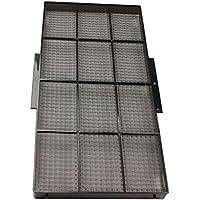 Haier AC-2800-132 Filter Air