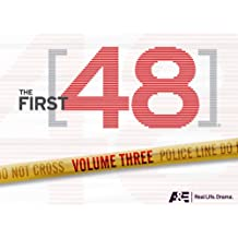 The First 48 Season 3