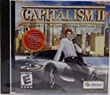 Capitalism 2 (Jewel Case) - PC