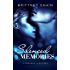 Silenced Memories (Hidden Truths Book 1)