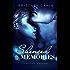 Silenced Memories (Hidden Truths)
