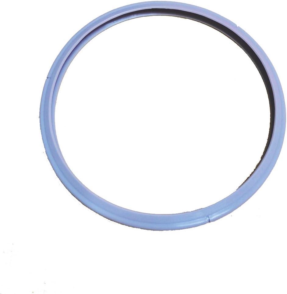 "Puyong 26cm(10.2"") Sealing Ring Gasket Compatible with FISSLER Pressure Cooker Vitavit"