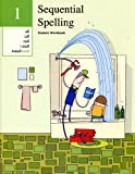 Sequential Spelling Level 1, Don McCabe, 1935943073