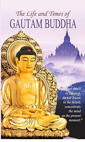amazon com the life and times of gautam buddha ebook arun k