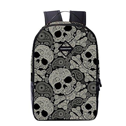 Dora Trolley School Bag - 8