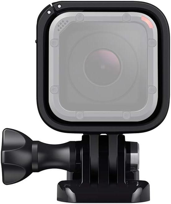 LiDCH Marco de protección de cámara para GoPro Hero4 / 5 Session