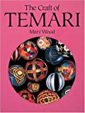 The Craft of Temari