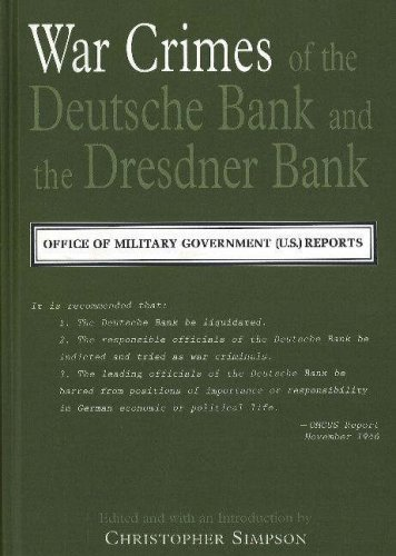 war-crimes-of-the-deutsche-bank-and-the-dresdner-bank-office-of-the-military-government-us-reports-b
