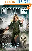 Patricia Briggs (Author) (106)  Buy new: $1.99
