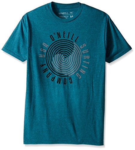 ONeill SP7118803 Mens Vertigo T Shirt