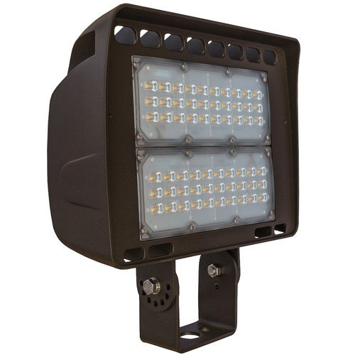 Eco Led Flood Light in US - 4