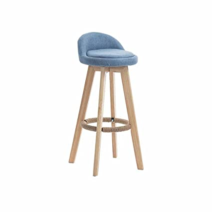 Super Wooden Swivel Bar Stool Kitchen Counter Tall Chairs Andrewgaddart Wooden Chair Designs For Living Room Andrewgaddartcom