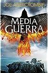 https://libros.plus/media-guerra-el-mar-quebrado-3/