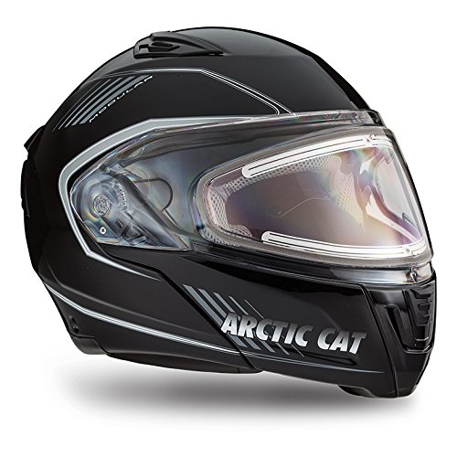 modular electric helmet - 5