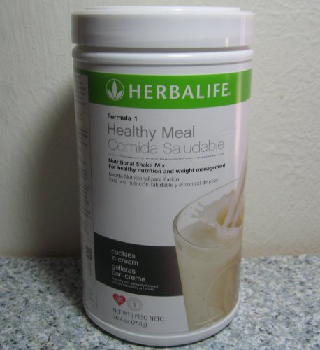 Herbalife-F1-Cookies-and-Cream-Shake-Mix-264-ounces
