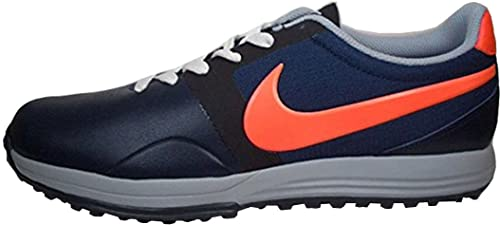 Nike CR7 SQD GX WZ Pantalones Cortos Línea Cristiano Ronaldo, Hombre, Azul (Industrial