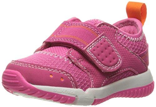 step-stride-spencer-sneaker-infant-toddler-little-kid-pink-orange-65-m-us-toddler