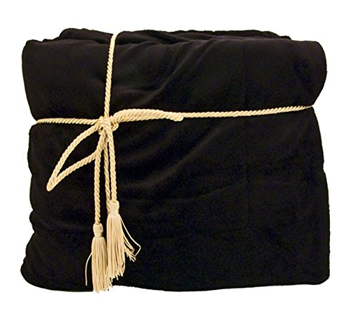 Luxuriously Couch Soft Faux Fur Sherpa Throw Blanket 50