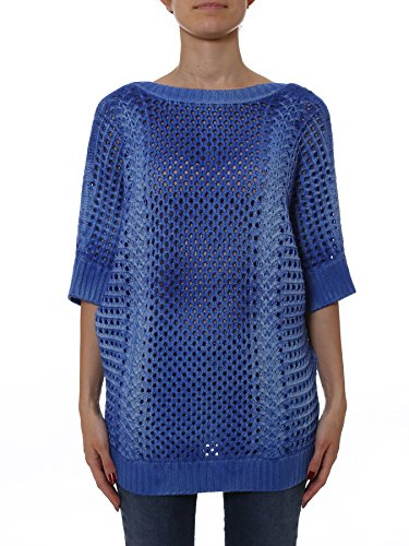 agnona-womens-amk59a1925b11-blue-wool-jumper