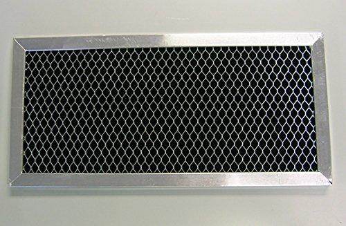 over the range microwave hood filter 3511900300
