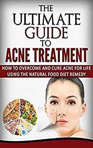 How To Get Rid Of Acne - Acne Treatment, Scar Removal & Home Remedies for Pimples