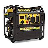 Champion Power Equipment 200914 4250-Watt Open