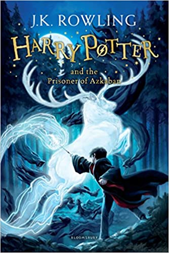 Harry Potter And The Prisoner Of Azkaban: 3/7 por J.k. Rowling epub