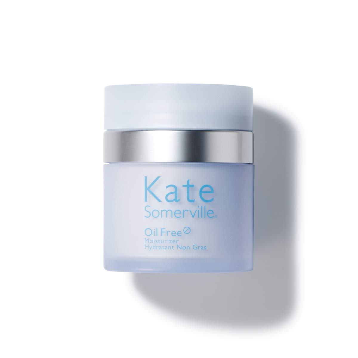 Kate Somerville Oil Free Moisturizer