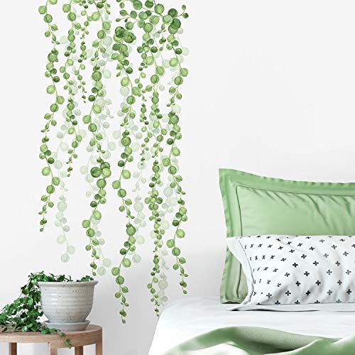 RoomMates String Pearls Stick Decals product image