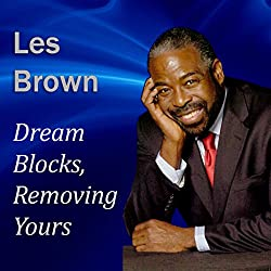 Dream Blocks, Removing Yours