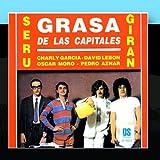 Grasa De Las Capitales