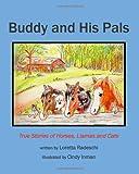 Buddy and His Pals, Loretta Radeschi, 1494305542
